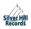 Silver Hill Records Link 2